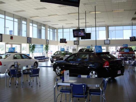 miller chevrolet rogers mn 55374 car dealership and auto financing. Cars Review. Best American Auto & Cars Review