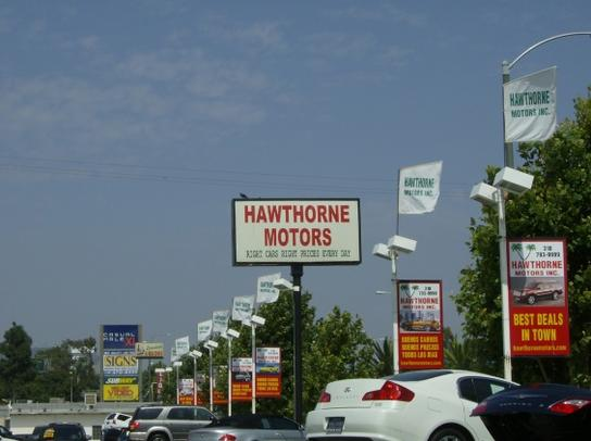 Used Car Dealers In Hawthorne Ca Used Cars Lawndale Ca