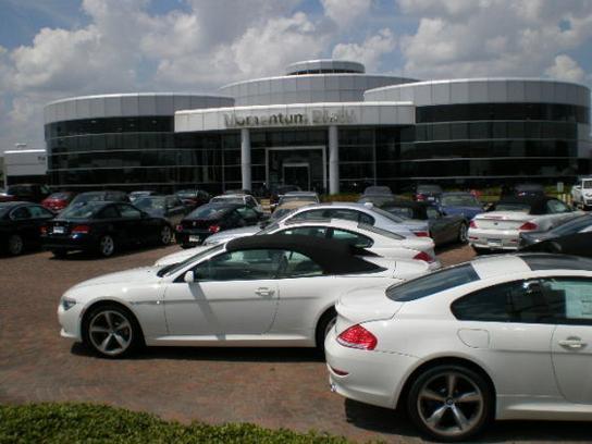 Bmw Service Center Houston Tx Bmw Of Houston North: Momentum BMW MINI Southwest : Houston, TX 77074 Car