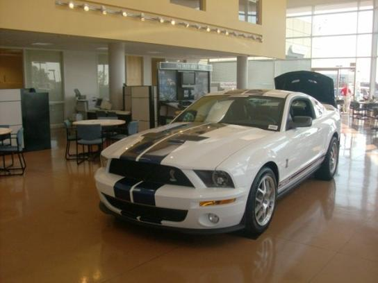 thoroughbred ford kansas city mo 64154 car dealership and auto. Cars Review. Best American Auto & Cars Review