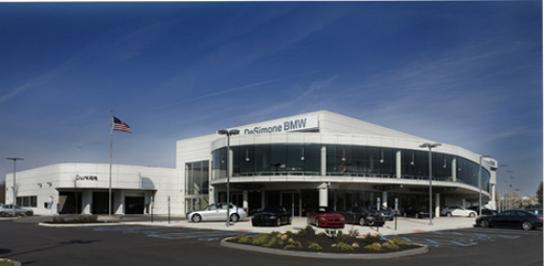 BMW of Mt Laurel  Mt Laurel NJ 08054 Car Dealership and Auto