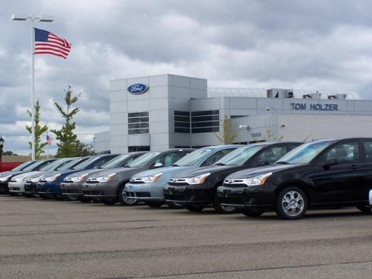 Used Car Dealer Novi Michigan