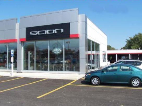Superior Toyota : Erie, PA 16509 Car Dealership, and Auto ...