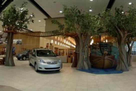 Nice Photos For Big Two Toyota Of Chandler   Yelp