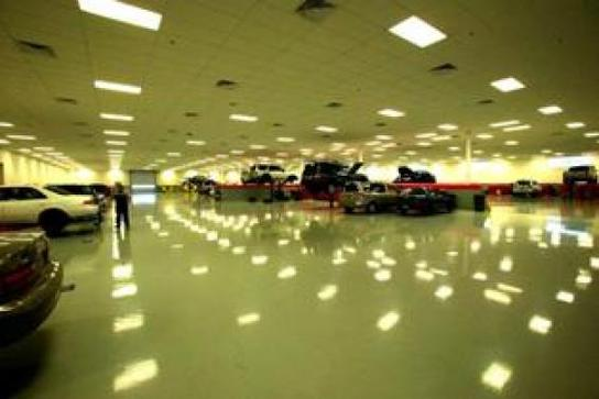... Big Two Toyota Service By Big Two Toyota Of Chandler Chandler Az 85286  Car ...