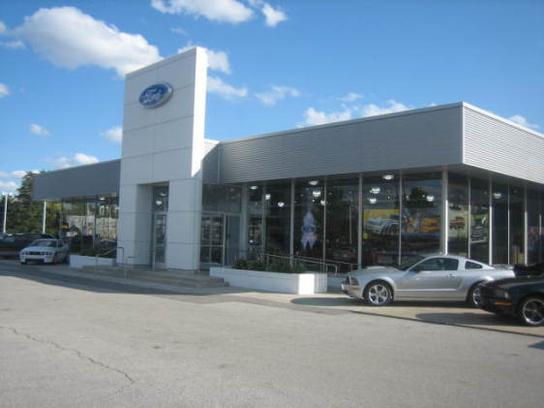 kistler ford sales inc car dealership in toledo oh 43615 kelley blue book. Black Bedroom Furniture Sets. Home Design Ideas