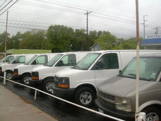 whiteside motors austin tx 78756 1414 car dealership