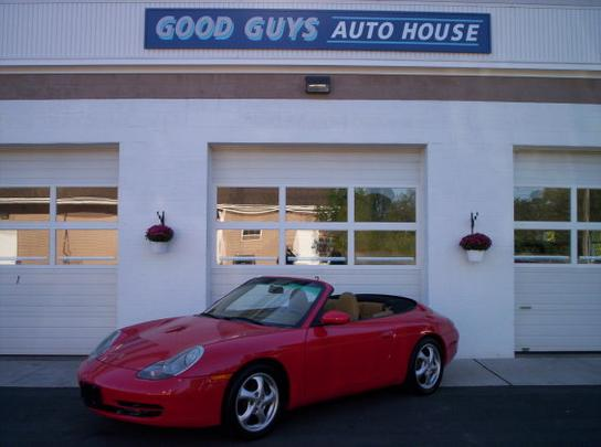 In House Financing Car Dealers In Ct