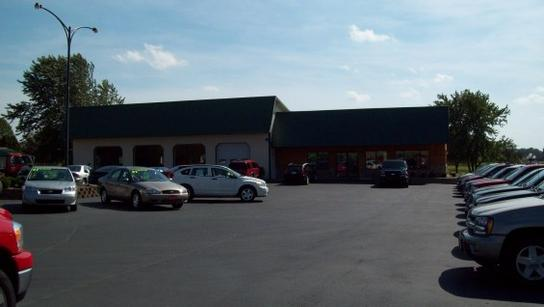 river valley auto sales inc car dealership in viroqua wi