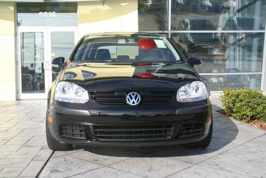 volkswagen dealership tampa fl used cars brandon volkswagen autos post. Black Bedroom Furniture Sets. Home Design Ideas