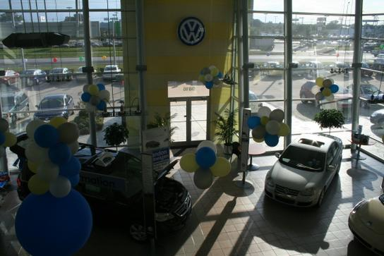 volkswagen dealership tampa fl used cars brandon vw autos post. Black Bedroom Furniture Sets. Home Design Ideas