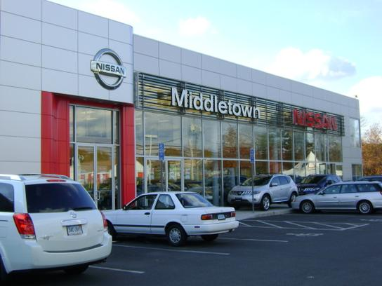 middletown nissan middletown ct 06457 car dealership and auto financing   autotrader