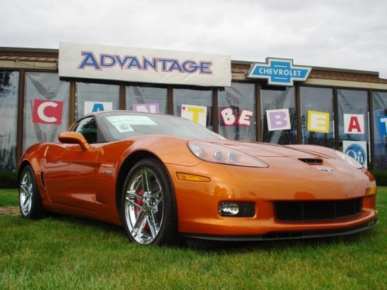 advantage chevrolet of bolingbrook bolingbrook il 60440 car. Cars Review. Best American Auto & Cars Review