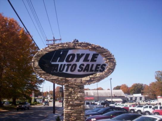 Deals auto taylorsville nc