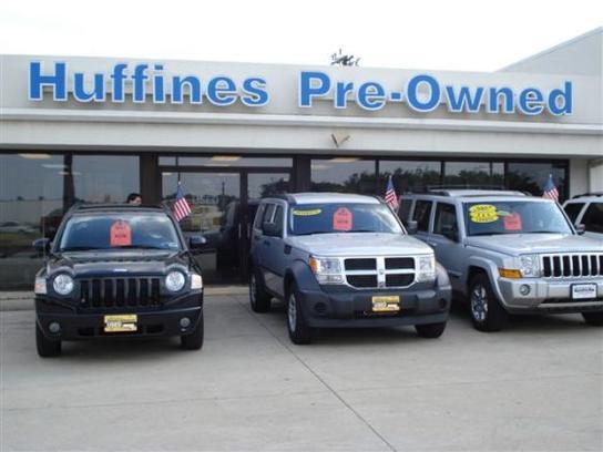 Used Car Dealerships Denton Tx