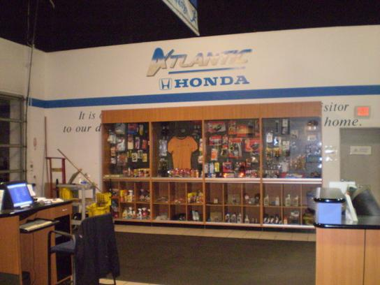 Atlantic Honda Bay Shore NY Read Consumer Reviews · Chevrolets For Sale In Bay  Shore Preowned Vehicles At