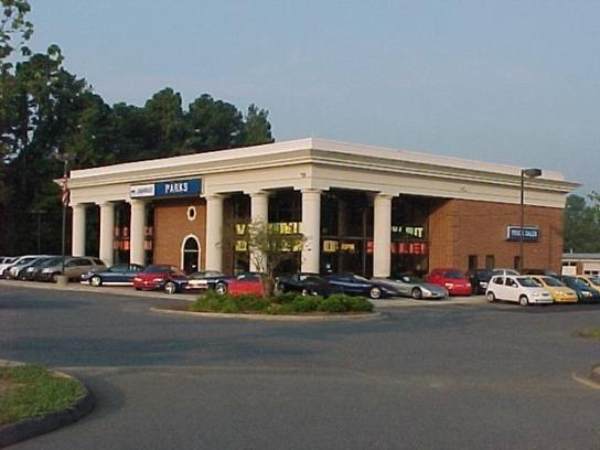 New Used Cars Flow Lexus Of Winston Salem Autos Post