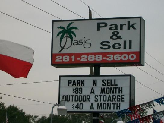 Big Spring Texas Car Dealer