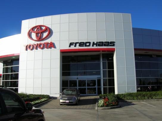 Hertz Car Sales Houston Houston Tx 77094 Car Dealership: Fred Haas Toyota Country : Houston, TX 77070 Car