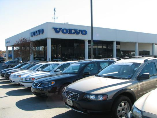 volvo dealers in leith dealer nc trucks platinum used cary