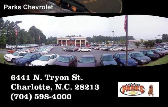 charlotte mill burns in is rock fort and car crossover chevrolet dealership serving srx nc specials a cadillac lease hill new dealer
