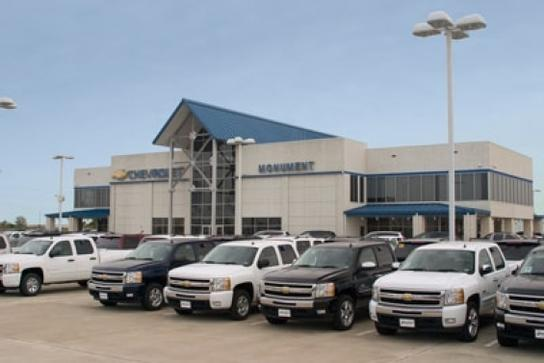 Search Results Used Cars For Sale Pasadena Texas 77504: Monument Chevrolet : Pasadena, TX 77503 Car Dealership