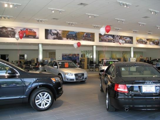 Honda Springfield Pa >> Used Cars For Sale Fairfield Ct Auto Repair | Autos Post