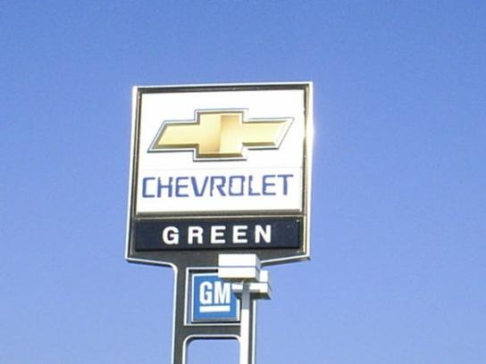 green chevrolet car dealership in east moline il 61244 kelley blue. Cars Review. Best American Auto & Cars Review