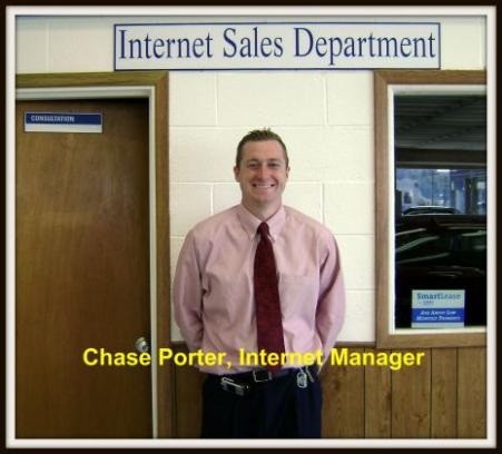mark porter gm supercenter pomeroy oh 45769 car dealership and auto financing autotrader porter dealership