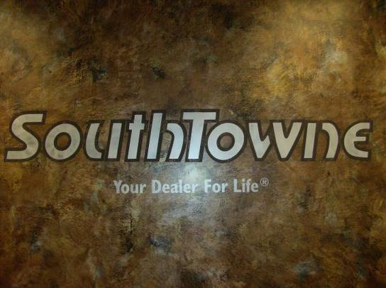Southtowne Chevrolet Buick GMC Cadillac