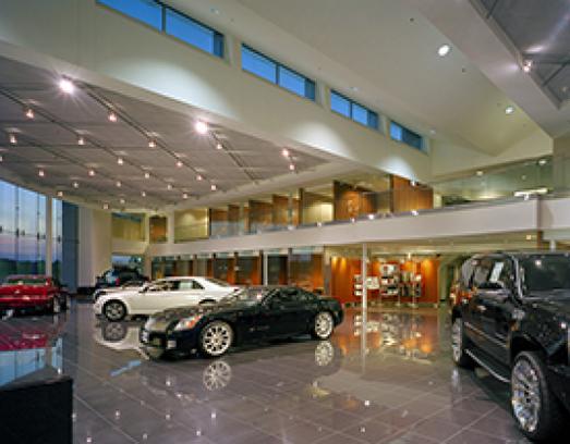 moore cadillac chantilly va 20152 car dealership and auto financing autotrader. Black Bedroom Furniture Sets. Home Design Ideas