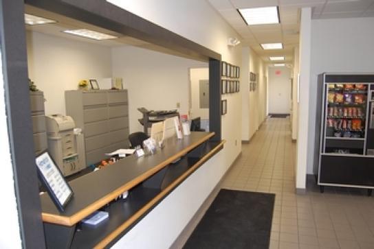 Rick Hendrick Chevrolet-Charleston : Charleston, SC 29407 Car Dealership, and Auto Financing ...