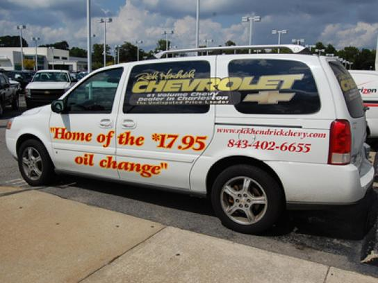 hendrick chevrolet charleston charleston sc 29407 car dealership. Cars Review. Best American Auto & Cars Review