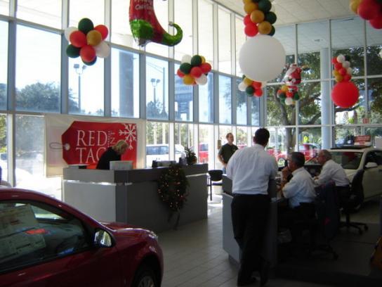 gordon chevrolet orange park orange park fl 32065 car dealership. Cars Review. Best American Auto & Cars Review