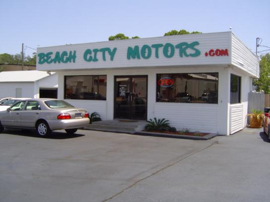 beach city motors ft walton beach fl 32548 car