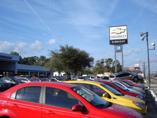 jacksonville fl chevrolet dealer used cars car loans. Black Bedroom Furniture Sets. Home Design Ideas