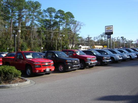 Direct auto insurance in jacksonville fl 12