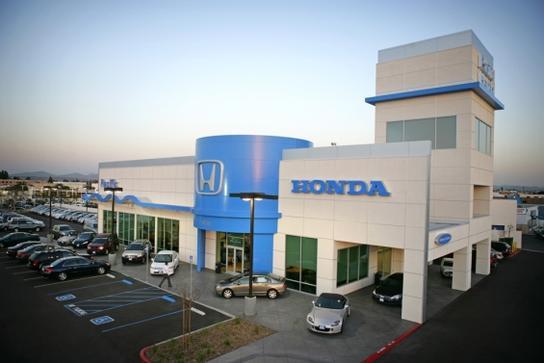 Honda San Diego >> Pacific Honda San Diego Ca 92111 Car Dealership And Auto