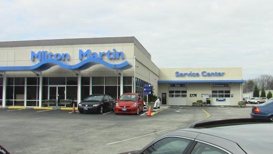 milton martin honda gainesville ga 30504 6052 car dealership and auto financing autotrader. Black Bedroom Furniture Sets. Home Design Ideas
