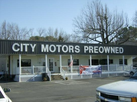 city motors jacksonville ar 72076 car dealership and