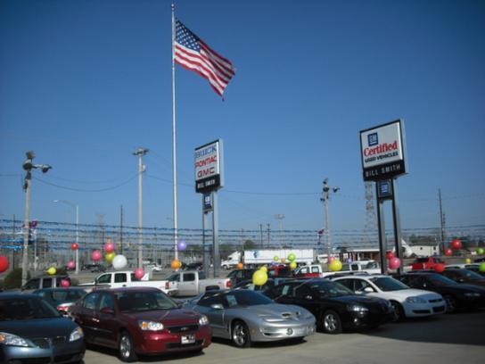 Cullman - Escalade Vehicles for Sale