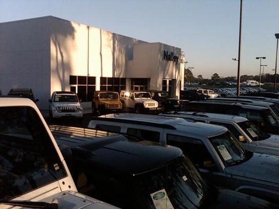 nalley buick gmc brunswick ga 31525 car dealership and auto financing autotrader. Black Bedroom Furniture Sets. Home Design Ideas