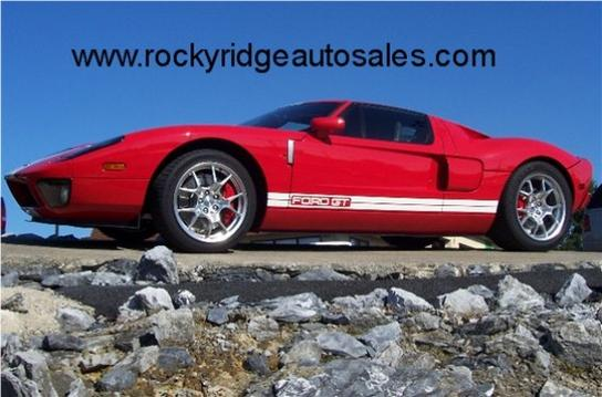 Rocky Ridge Auto Sales Ephrata Pa 17522 Car Dealership