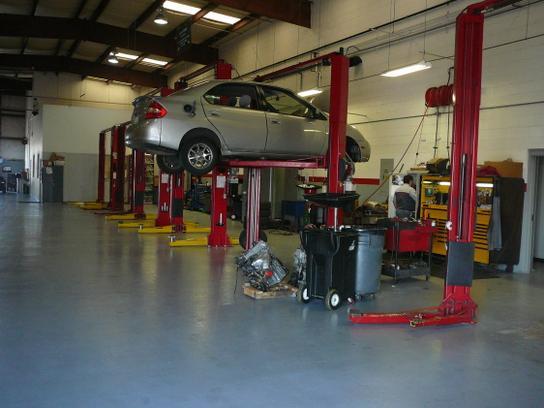 Cavender Toyota : San Antonio, TX 78238 Car Dealership ...