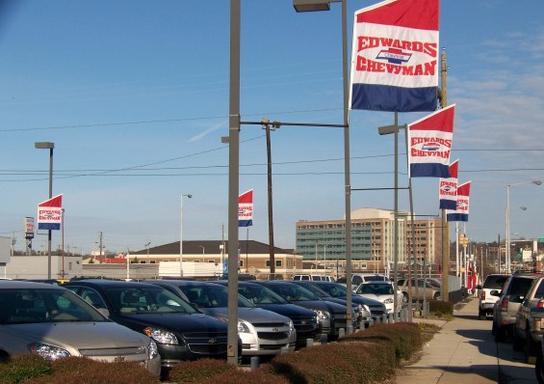 Used Car Values Kelley Blue Book Vs Edmunds