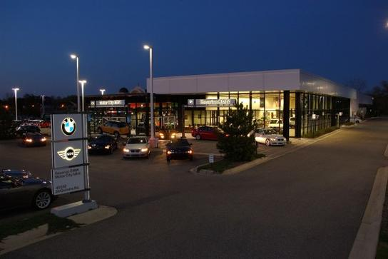 Rochester Hills Used Car Dealers