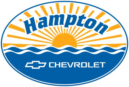 Hampton Chevrolet Mazda : Hampton, VA 23666-3308 Car Dealership, and