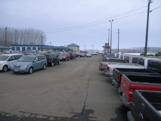 Hometown Motors 3