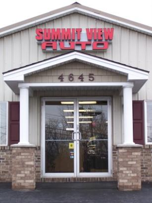 Summit View Auto 2