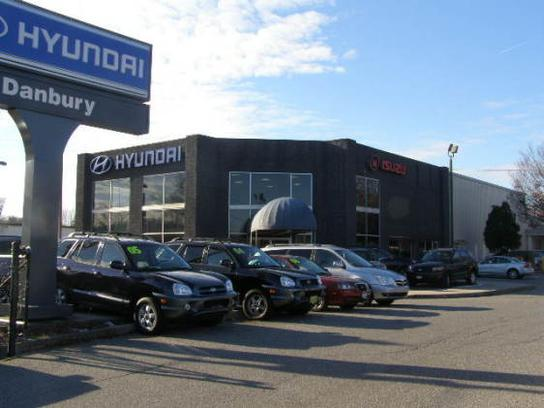 danbury dodge hyundai jeep chrysler and kia danbury ct 06810 6229 car dealership and auto. Black Bedroom Furniture Sets. Home Design Ideas